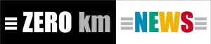 cropped-zerokm-nuovo-logo