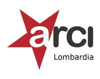 Arci-2010-lombardia