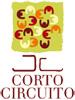 logo_cortocircuito