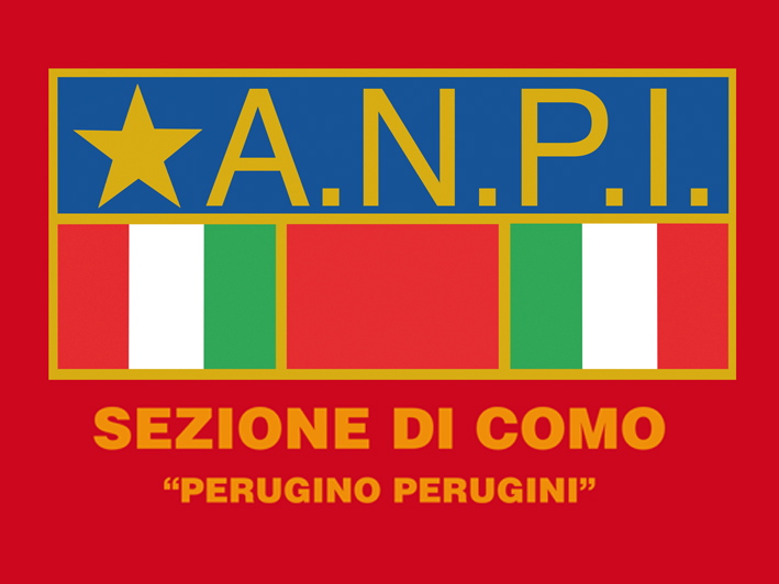 https://ecoinformazioni.files.wordpress.com/2014/02/anpi-como-logo.jpg