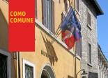 COMO COMUNE 3