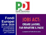cs-fondi-e-europei-e-jobs-act-mercoledc3ac-on-antonio-panzeri-e-venerdc3ac-filippo-taddei-a-como
