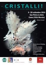 cristalli 2014