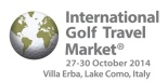 igtm 2014