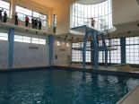 piscina sinigaglia