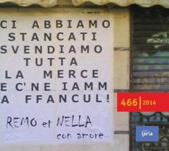 466rit