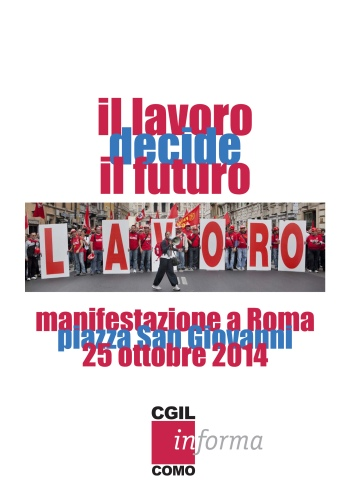 CGILinForma-news-2014-09-p8
