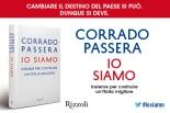 Corrado_Passera