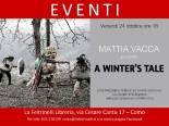 Mattia_Vacca