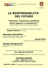 responsabilità futuro