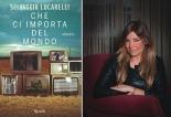 Selvaggia_Lucarelli