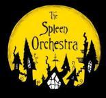 spleen orchestra 2
