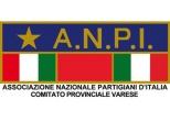 AnpiVarese-COP