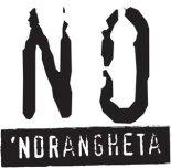 no_ndrangheta_0