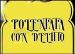 polentata-con-delitto-COP