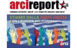 arcireport072015