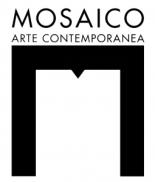 06_c_Logo-Galleria-Mosaico-255x300