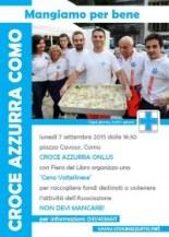 070915 croce azzurra