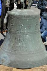 campana broletto