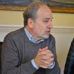 conferenza stampa 2015dic30-Magatti