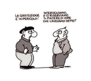 Altan costituzioneweb