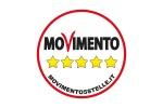 NUOVO-LOGO Movimento cinque stelle