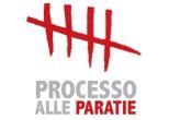 ProcessoAlleParatie-cop