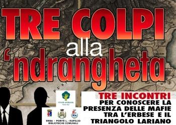 banner ndrangheta Erba 2016rit