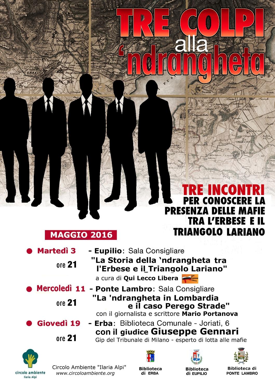 https://ecoinformazioni.files.wordpress.com/2016/04/stop_ndrangheta_loc_erba_2016.jpg