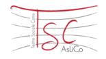 teatro sociale logo