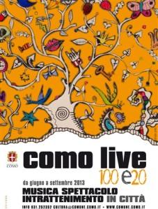 Locandina-Como-Live
