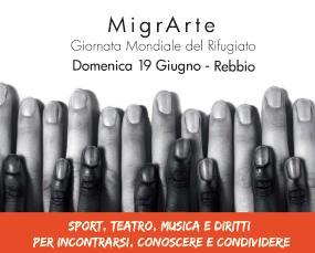 migrarte