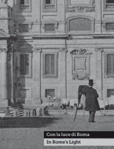MuseoVela-Lucediroma-catalogo