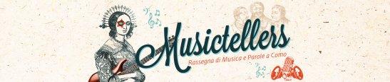 musictellers