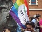 Pride arcigay