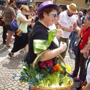Pride finocchirit