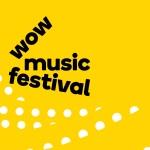 wow-music-festival