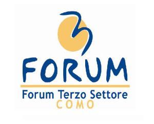 forum-quadrato.jpg