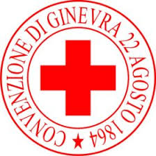 convenzione di Ginevra