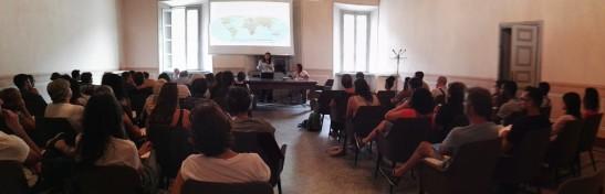 Formazione save the children (2)