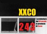 XXCO-243