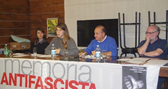 4antifascisti