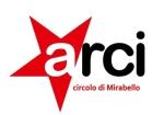 mirabello