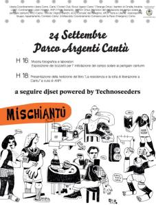 mischiantu-2