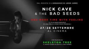 nick-cave