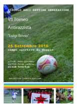 torneoantirazzista2016