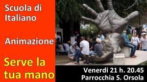 italianoe-animazionesanteusebio