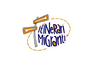 https://ecoinformazioni.files.wordpress.com/2016/10/logo_itinerari-migranti.jpeg?w=300&h=212
