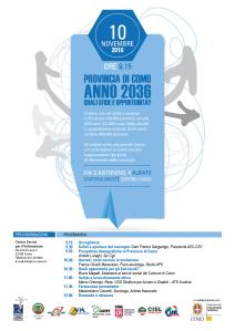 10nov16_provincia-di-como-anno-2036_anziani