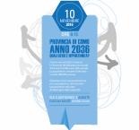 10nov16_provincia-di-como-anno-2036_anzianirit